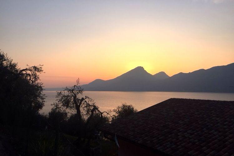 Ferienwohnung Casa Franco (256636), Brenzone, Gardasee, Venetien, Italien, Bild 24