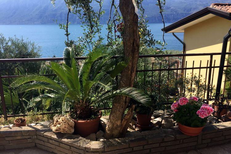 Ferienwohnung Casa Franco (256636), Brenzone, Gardasee, Venetien, Italien, Bild 15