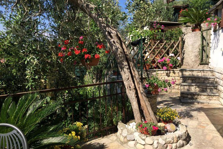 Ferienwohnung Casa Franco (256636), Brenzone, Gardasee, Venetien, Italien, Bild 16