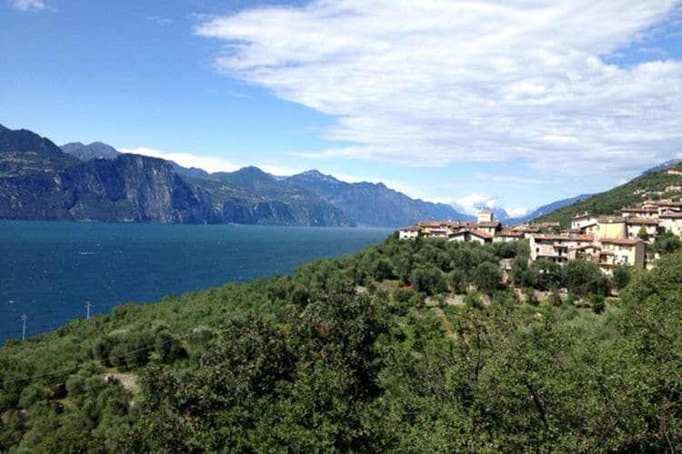 Ferienwohnung Casa Franco (256636), Brenzone, Gardasee, Venetien, Italien, Bild 21