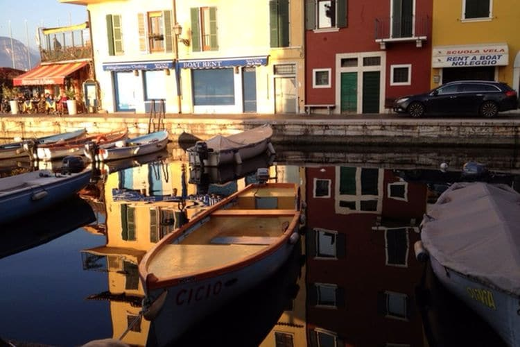 Ferienwohnung Casa Franco (256636), Brenzone, Gardasee, Venetien, Italien, Bild 18