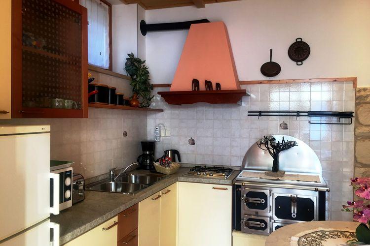 Ferienwohnung Casa Franco (256636), Brenzone, Gardasee, Venetien, Italien, Bild 7