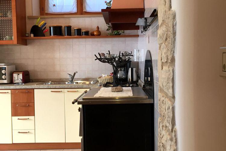 Ferienwohnung Casa Franco (256636), Brenzone, Gardasee, Venetien, Italien, Bild 8