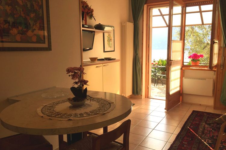 Ferienwohnung Casa Franco (256636), Brenzone, Gardasee, Venetien, Italien, Bild 3