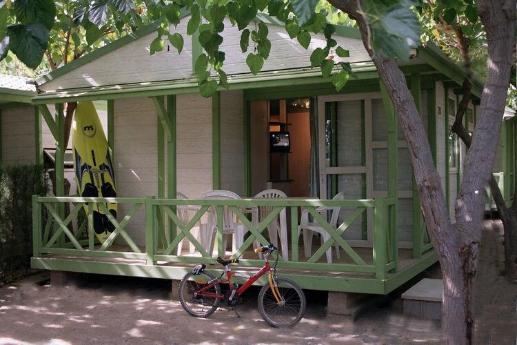 Ferienhaus Camping Cambrils Playa 1 (255739), Cambrils, Costa Dorada, Katalonien, Spanien, Bild 3