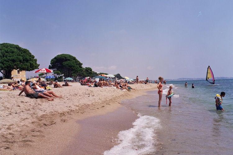 Ferienhaus Camping Cambrils Playa 1 (255739), Cambrils, Costa Dorada, Katalonien, Spanien, Bild 35