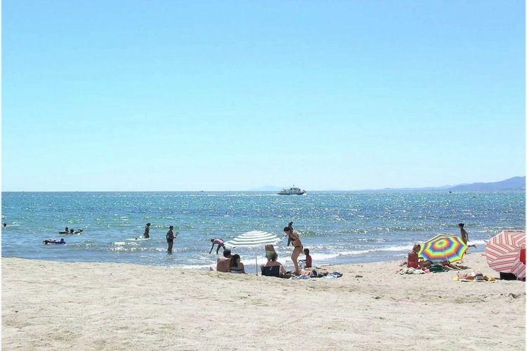 Ferienhaus Camping Cambrils Playa 1 (255739), Cambrils, Costa Dorada, Katalonien, Spanien, Bild 38