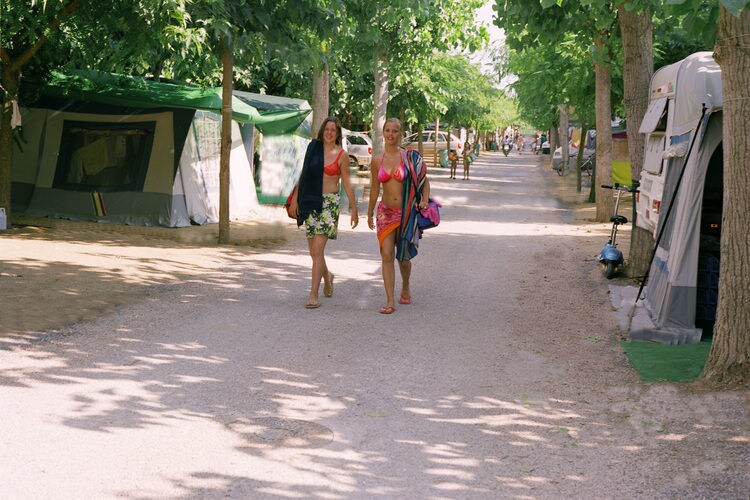 Ferienhaus Camping Cambrils Playa 1 (255739), Cambrils, Costa Dorada, Katalonien, Spanien, Bild 32
