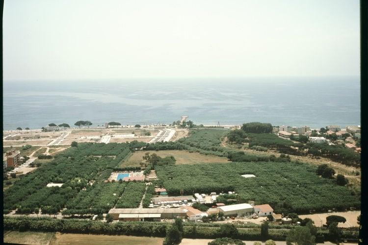 Ferienhaus Camping Cambrils Playa 1 (255739), Cambrils, Costa Dorada, Katalonien, Spanien, Bild 4