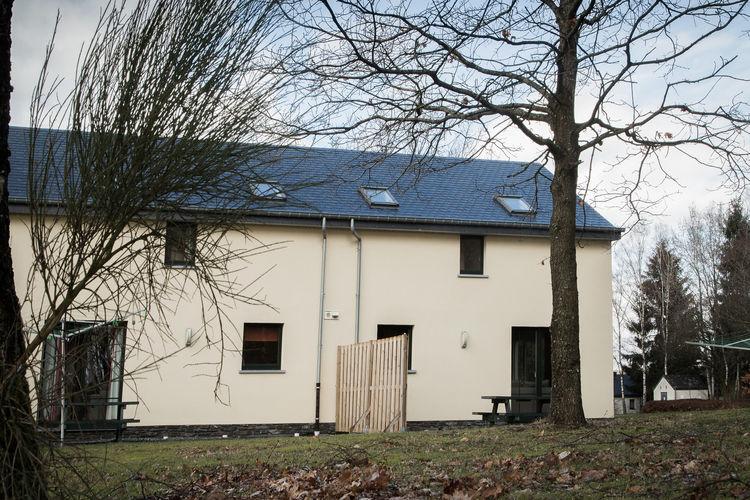 vakantiehuis België, Luxemburg, Achouffe-Houffalize vakantiehuis BE-6666-16