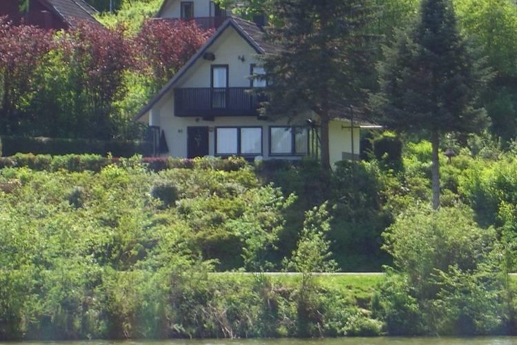 Ferienhaus Seeblick Seepark 83 (255024), Kirchheim, Nordhessen, Hessen, Deutschland, Bild 2