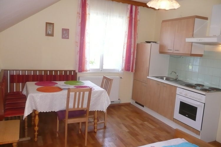 Ref: AT-9631-03 1 Bedrooms Price
