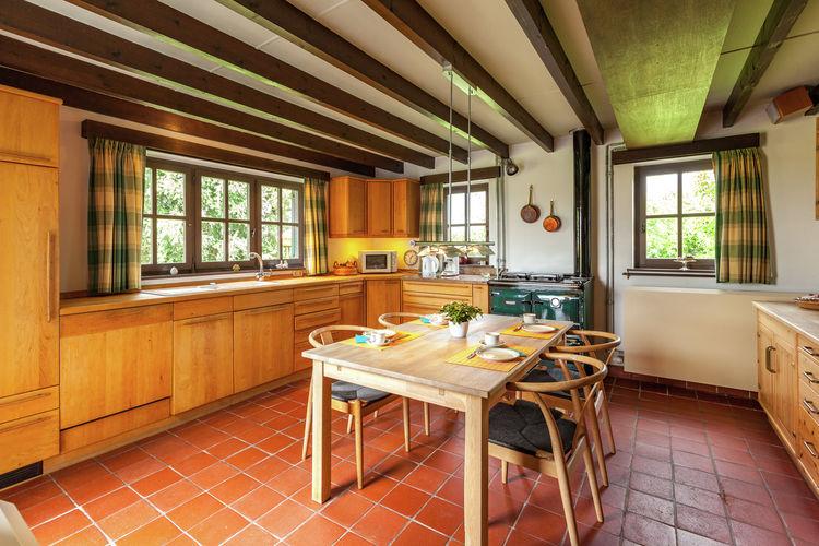 Ferienhaus De Windewere (60065), Stavele, Westflandern, Flandern, Belgien, Bild 7