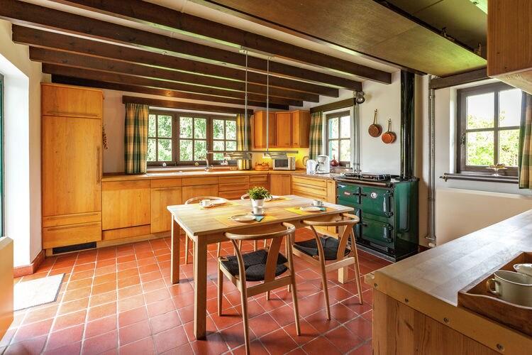 Ferienhaus De Windewere (60065), Stavele, Westflandern, Flandern, Belgien, Bild 8