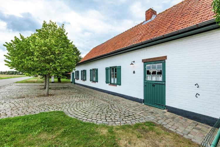 Ferienhaus De Windewere (60065), Stavele, Westflandern, Flandern, Belgien, Bild 3