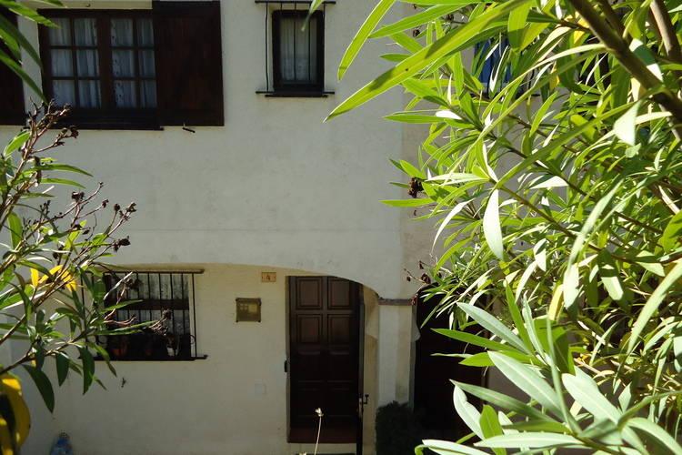Ferienhaus La Catalana (255670), Torroella de Montgri, Costa Brava, Katalonien, Spanien, Bild 3