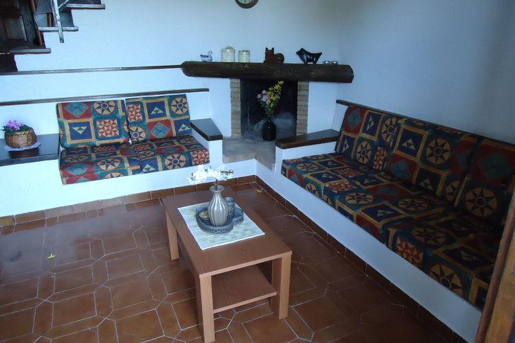 Ferienhaus La Catalana (255670), Torroella de Montgri, Costa Brava, Katalonien, Spanien, Bild 14