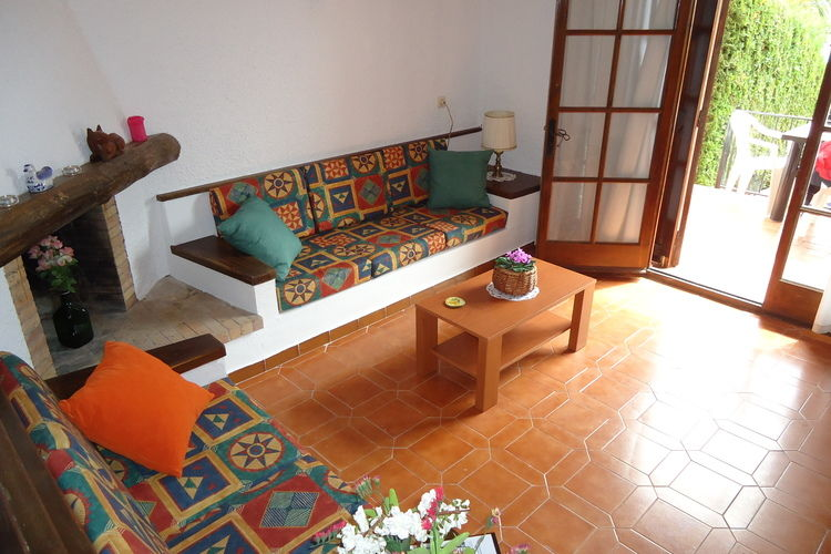 Ferienhaus La Catalana (255670), Torroella de Montgri, Costa Brava, Katalonien, Spanien, Bild 12