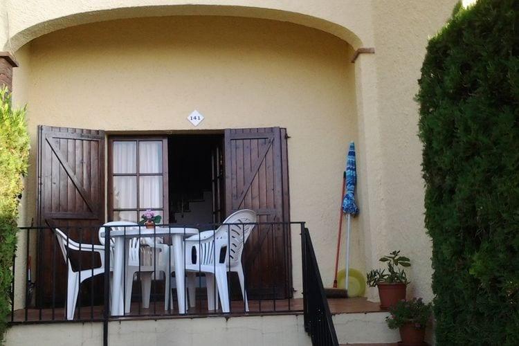 Ferienhaus La Catalana (255670), Torroella de Montgri, Costa Brava, Katalonien, Spanien, Bild 8