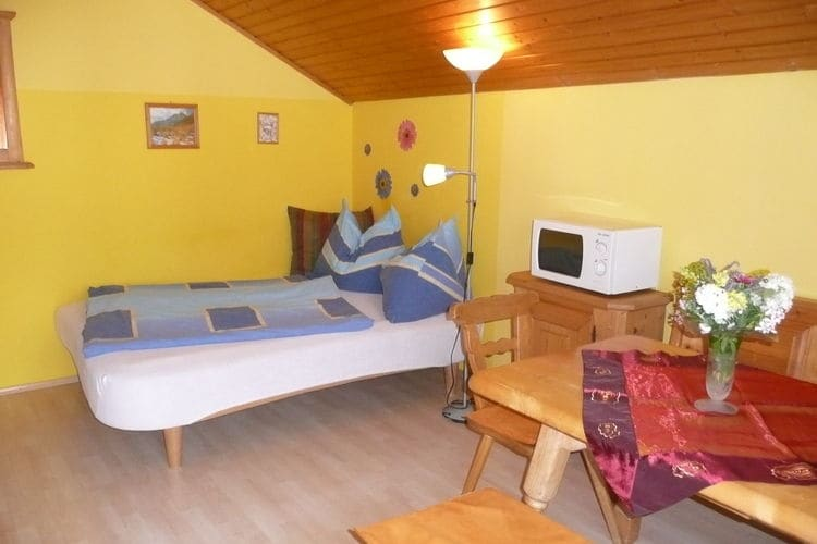 Ref: AT-9631-02 1 Bedrooms Price