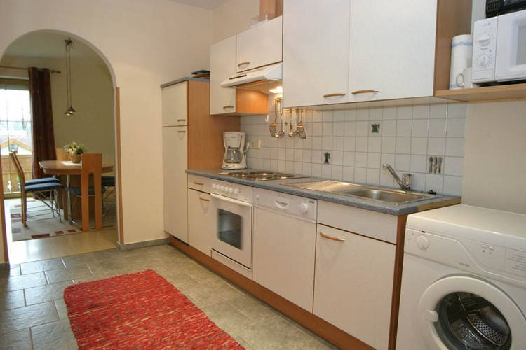 Ref: AT-9615-12 2 Bedrooms Price