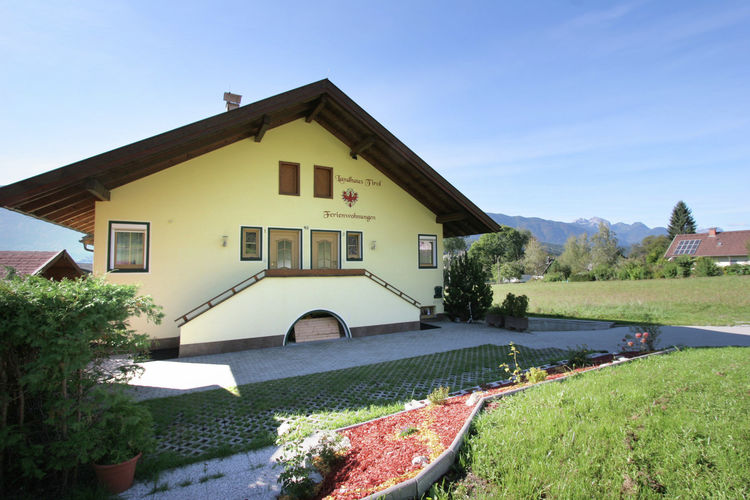 Ferienwohnung Landhaus Tirol (254193), Görtschach, Naturarena Kärnten, Kärnten, Österreich, Bild 1