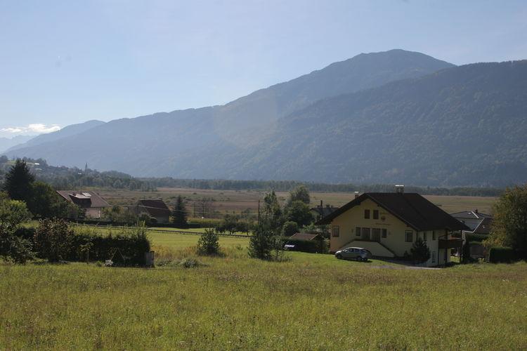Ferienwohnung Landhaus Tirol (254193), Görtschach, Naturarena Kärnten, Kärnten, Österreich, Bild 3