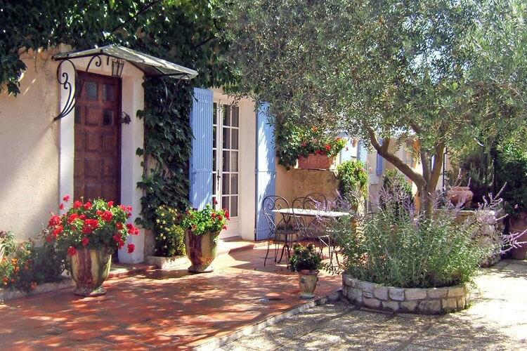 Ferienhaus Le Vieux Pont (58965), Carpentras, Vaucluse, Provence - Alpen - Côte d'Azur, Frankreich, Bild 22