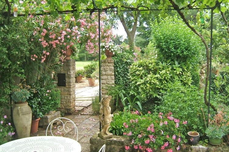 Ferienhaus Le Vieux Pont (58965), Carpentras, Vaucluse, Provence - Alpen - Côte d'Azur, Frankreich, Bild 23