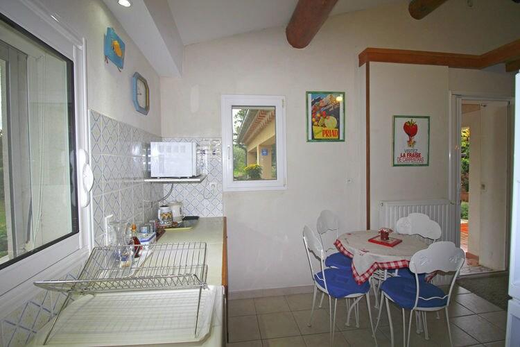 Ferienhaus Le Vieux Pont (58965), Carpentras, Vaucluse, Provence - Alpen - Côte d'Azur, Frankreich, Bild 11