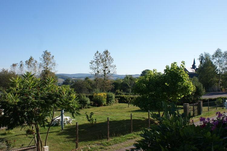 Ferienhaus La Vieille (59125), Dun sur Grandry, Nièvre, Burgund, Frankreich, Bild 29