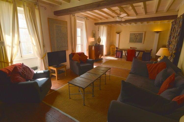 Ferienhaus La Vieille (59125), Dun sur Grandry, Nièvre, Burgund, Frankreich, Bild 5