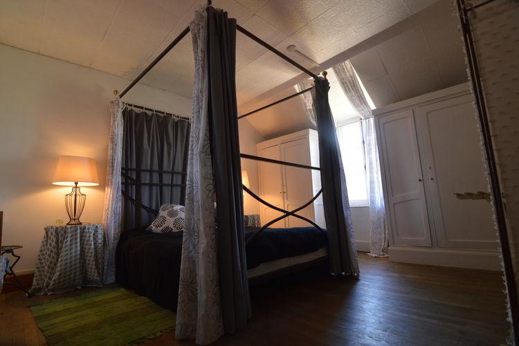 Ferienhaus La Vieille (59125), Dun sur Grandry, Nièvre, Burgund, Frankreich, Bild 17