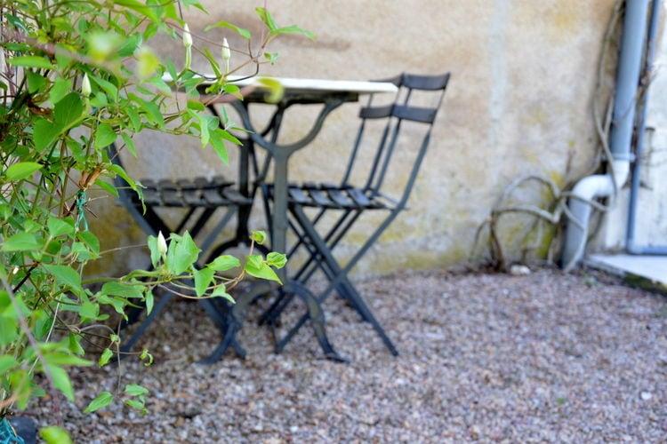 Ferienhaus La Vieille (59125), Dun sur Grandry, Nièvre, Burgund, Frankreich, Bild 24