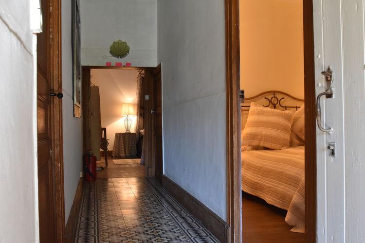 Ferienhaus La Vieille (59125), Dun sur Grandry, Nièvre, Burgund, Frankreich, Bild 12