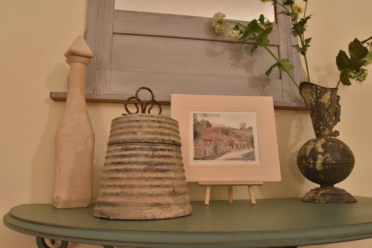 Ferienhaus La Vieille (59125), Dun sur Grandry, Nièvre, Burgund, Frankreich, Bild 18
