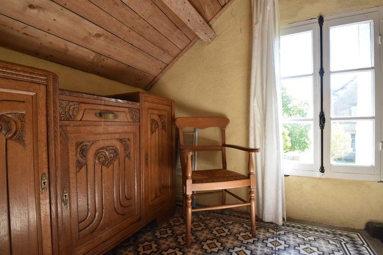 Ferienhaus La Vieille (59125), Dun sur Grandry, Nièvre, Burgund, Frankreich, Bild 13