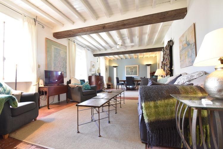 Ferienhaus La Vieille (59125), Dun sur Grandry, Nièvre, Burgund, Frankreich, Bild 7
