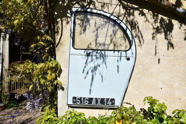 Ferienhaus La Vieille (59125), Dun sur Grandry, Nièvre, Burgund, Frankreich, Bild 37