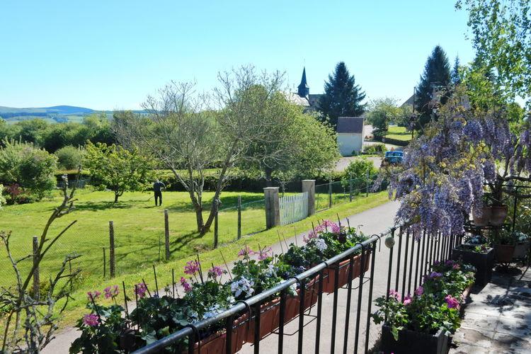 Ferienhaus La Vieille (59125), Dun sur Grandry, Nièvre, Burgund, Frankreich, Bild 30