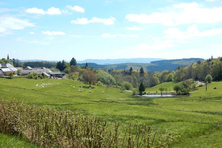 Ferienhaus La Vieille (59125), Dun sur Grandry, Nièvre, Burgund, Frankreich, Bild 34