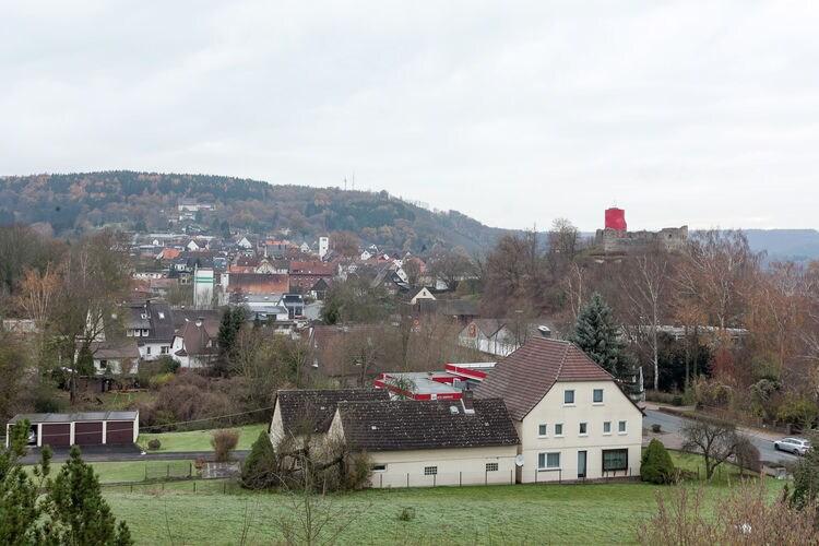 Ferienwohnung Hansmann (255054), Polle, Weserbergland, Niedersachsen, Deutschland, Bild 18