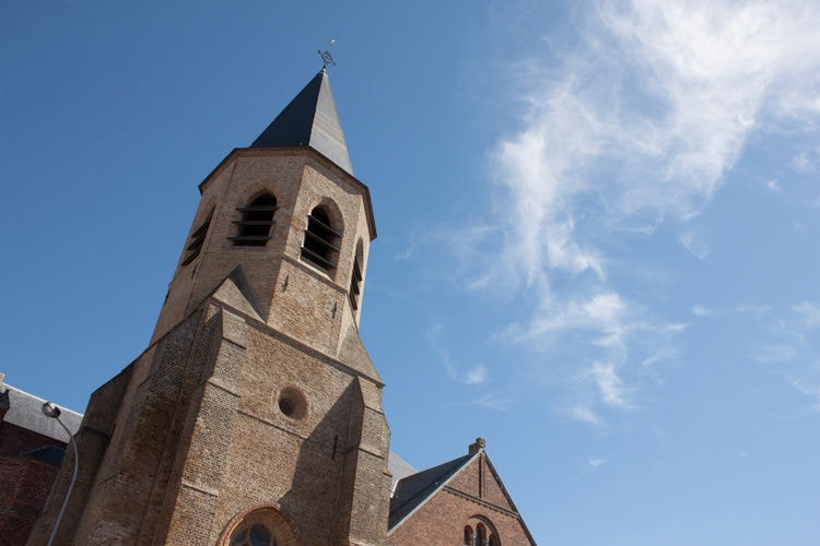 Ferienhaus Normandie (60570), Middelkerke, Westflandern, Flandern, Belgien, Bild 32