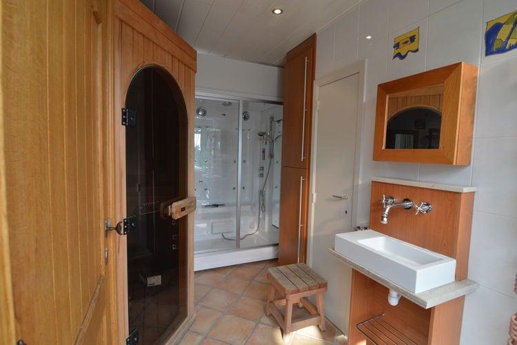 Ferienhaus Normandie (60570), Middelkerke, Westflandern, Flandern, Belgien, Bild 36