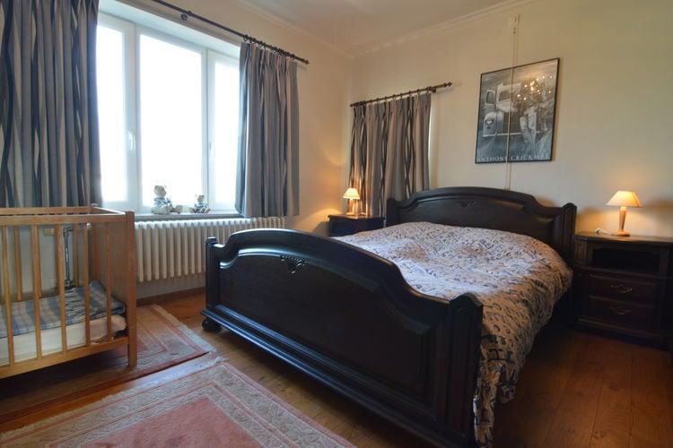 Ferienhaus Normandie (60570), Middelkerke, Westflandern, Flandern, Belgien, Bild 21