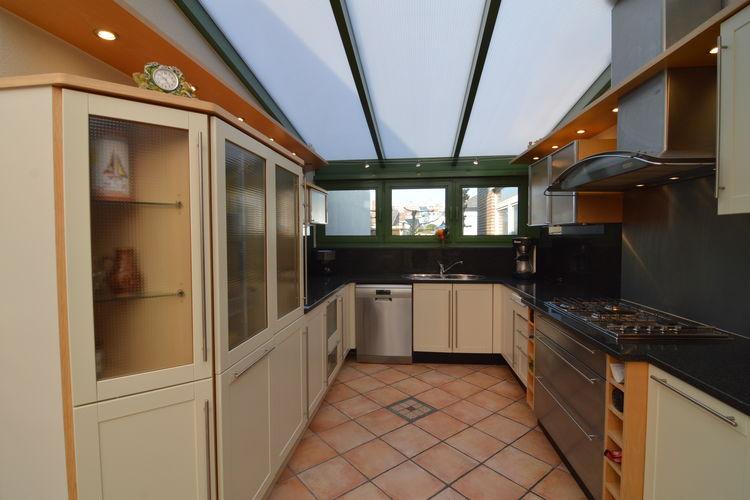 Ferienhaus Normandie (60570), Middelkerke, Westflandern, Flandern, Belgien, Bild 14