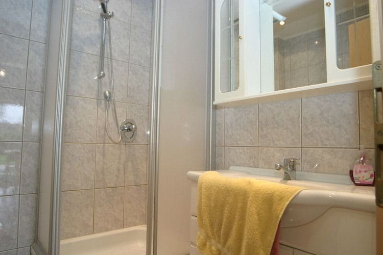Ref: AT-9615-06 1 Bedrooms Price