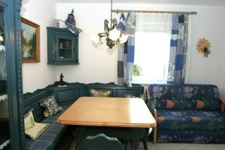 Ref: AT-9615-07 1 Bedrooms Price