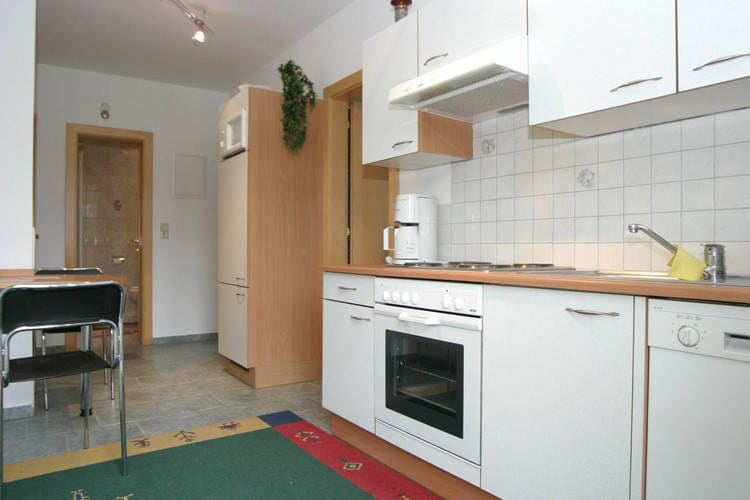 Ref: AT-9615-08 2 Bedrooms Price