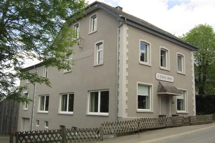 Ferienhaus L'Entre Amis (60289), Waimes, Lüttich, Wallonien, Belgien, Bild 1